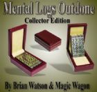 Mental Logs outdone by Magic Wagon